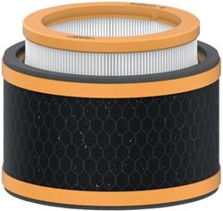 Filter Hepa geur en vos voor Leitz TruSens Z-1000