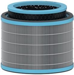 Filter Hepa allergie en griep voor Leitz TruSens Z-2000