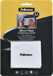 Microvezeldoek Fellowes