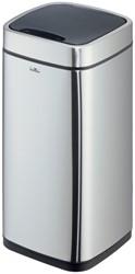 Afvalbak Durable No Touch met sensor 21L