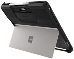 Beschermhoes Kensington BlackBelt voor Surface Pro zwart