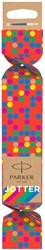 Balpen Parker Jotter Originals Gifting Cracker Red Vermilion