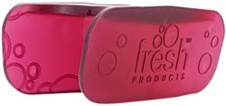 Luchtverfrisser Fresh Products Eco Air Clip gekruide appel