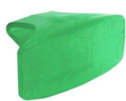 Luchtverfrisser Fresh Products Eco Clip toilet komkommer meloen