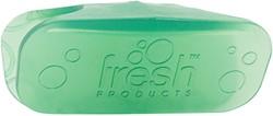 Luchtverfrisser Fresh Products Eco Air Clip komkommer meloen