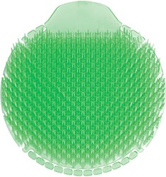 Urinoirmatje Fresh Products SLANT6 komkommer meloen