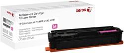 Tonercartridge Xerox 006R04513 205A rood