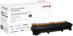 Tonercartridge Xerox 006R04515 TN2410 zwart