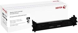 Tonercartridge Xerox 006R04500 30A zwart