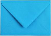 Envelop Papicolor C6 114x162mm Hemelsblauw-2