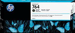 cartridge 764 zwart