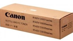 Canon EXV29 toner opvangbak