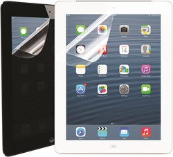 Fellowes Privascreen Ipad air