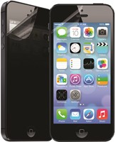 Privascreen Iphone 5/5C/5S Fellowes