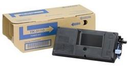 Toner Kyocera Tk-3110