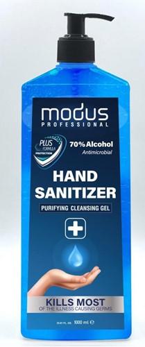 Desinfectie Handgel 1L