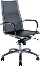 Directie bureaustoelen