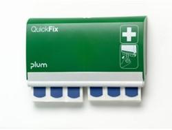 Quickfix pleisterdispenser D 2x45*
