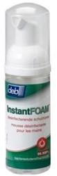 DEB Stoko InstantFoam 47ML*