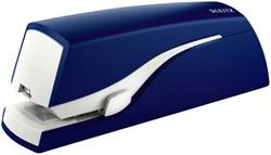 Nietmachine Leitz Elektrisch NeXXt 5533 20vel E2 blauw