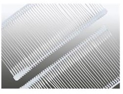 Textielpins Ds/5000 35Mm Fijn*!*