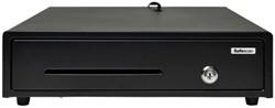 Kassalade Safescan LD-3336 zwart