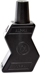 Stempelinkt Colop 803 30ML zwart