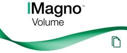 Magnovolume100G 320*460 36000Vel LL