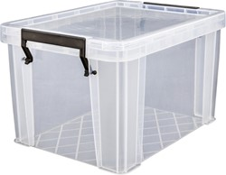 Opbergbox Allstore 5liter 260x190x150mm