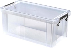 Opbergbox Allstore 7.5liter 350x190x160mm