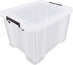 Opbergbox Allstore 475x380x315mm 36liter