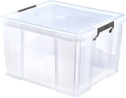 Opbergbox Allstore 48liter 490x440x320mm