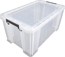 Opbergbox Allstore 54liter 640x380x310mm