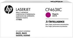 Tonercartridge HP 656X CF463XC contract rood HC