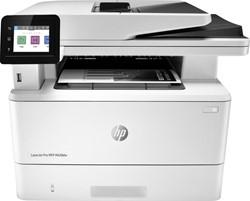 Multifunctional HP Laserjet Pro M428DW