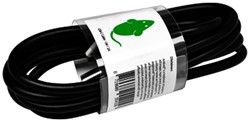 Kabel Green Mouse USB-A naar USB-C 1 meter