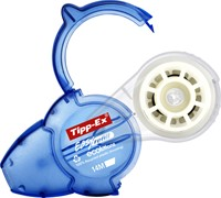 Correctierollervulling Tipp-ex 5mmx14m easy refill-2