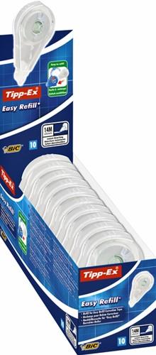 Correctierollervulling Tipp-ex 5mmx14m easy refill-3