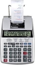 Rekenmachine Canon P23-DTSC II
