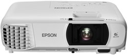 Projector Epson EH-TW610 HD