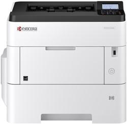Laserprinter Kyocera Ecosys P3260DN