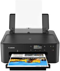 Inkjetprinter Canon Pixma TS705