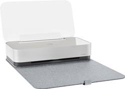 Inktjetprinter HP Tango X wit
