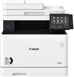 Multifunctional Canon I-Sensys MF746CX