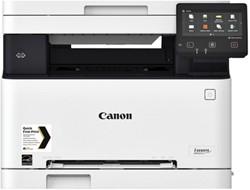 Multifunctional Canon I-Sensys MF641CW