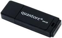 USB-stick 2.0 Quantore 64GB