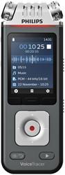 Digital voice recorder Philips DVT 6110 voor muziek