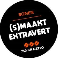 Ricolt Uthen Extravert 750gr-2