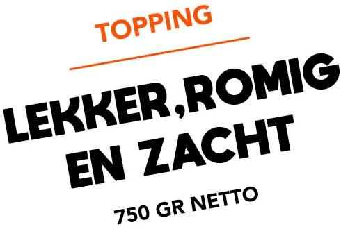 Ricolt Uthen Topping 750gr-2