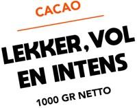 Ricolt Uthen Cacao 1kg-2